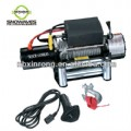 Electric Winch10000lbs(Electric Winch10000lbs)
