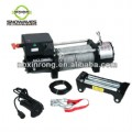 Electric Winch12000lbs(Electric Winch12000lbs)