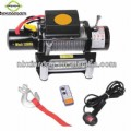 Electric Winch 13000lbs(Electric Winch 13000lbs)