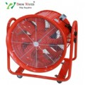 portable ventilation fans explosion proof(591416)