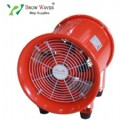 portable ventilation fans explosion proof(591419)