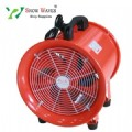 portable ventilation fans explosion proof(591417)
