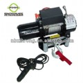 Electric Winch5000lbs(Electric Winch5000lbs)